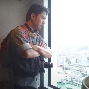 Maybi Prabowo 3