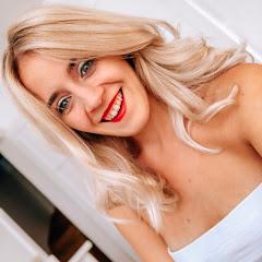 Julia Kobus