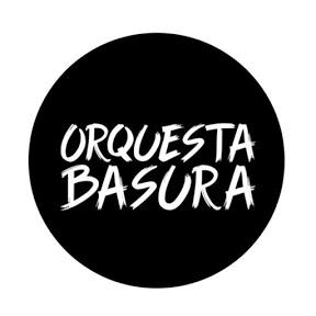 Orquesta Basura