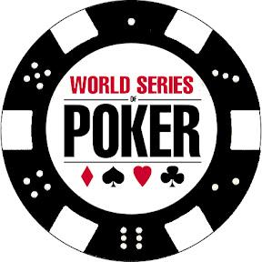 PokerSchool Online