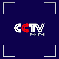 CCTV Pakistan