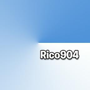 Rico904