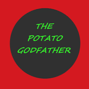 The Potato GodFather