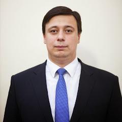 Тарас Юрист Адвокат Одесса