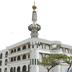 Masjid Azizia