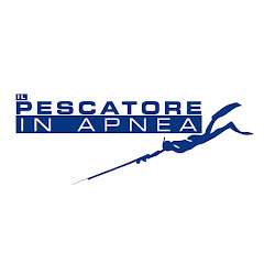 Spearfishing HUB - Il Pescatore in Apnea