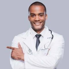 DR DANI - መረጃ