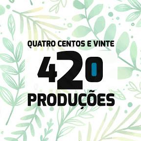 420producoes