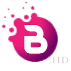 Bawasil Tv