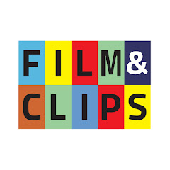 Film&Clips