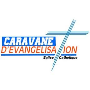 Caravane D'évangélisation