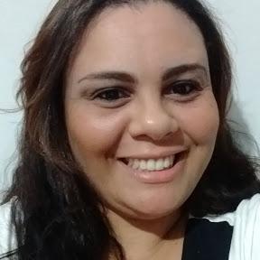 Portal Caroline Oliveira