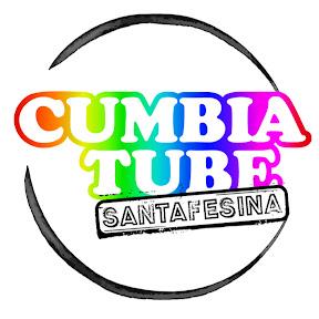 CumbiaTube Santafesina
