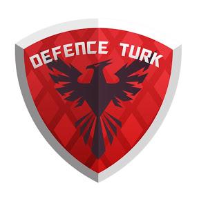 Defence Turk