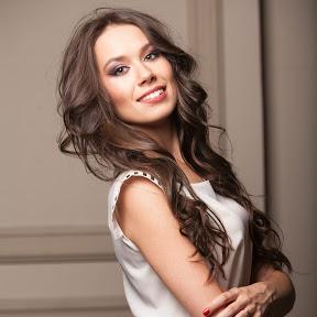 Ksenia Mayakova