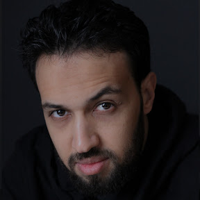 Elhassnaoui Ab