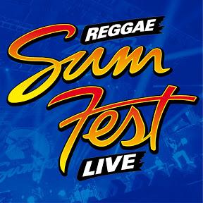 Reggae Sumfest Live Streaming & Video