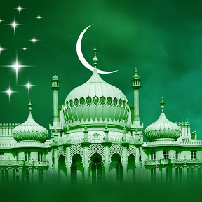 Muslim Hijrah Indonesia