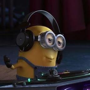 [DJ SONA]New Music