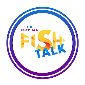 The Egyptian Fish Talk