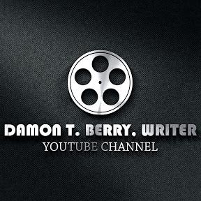 DAMON T. BERRY FILMMAKER