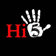 Hi5 第一頻道