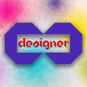 CC Designer