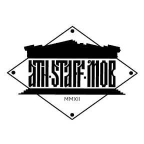 ATH STAFF MOB