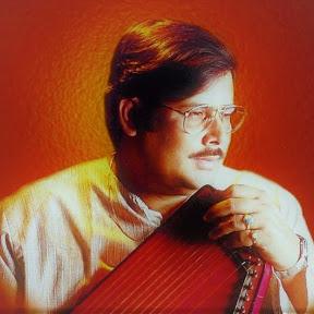 One n Only Pandit Ajoy Chakraborty
