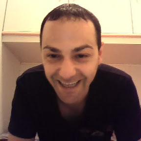 Marco Pezzella