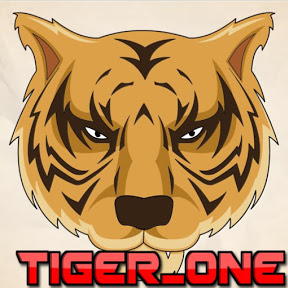 tiger_one