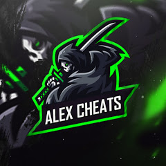 ALEX CHEATS