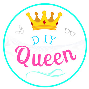 DIY Queen