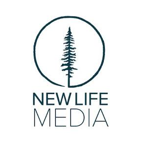 NLC Media