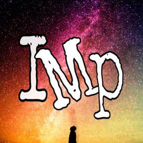 Itan IMp