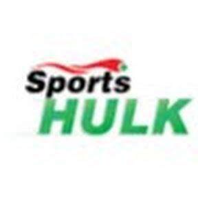 Sports Hulk