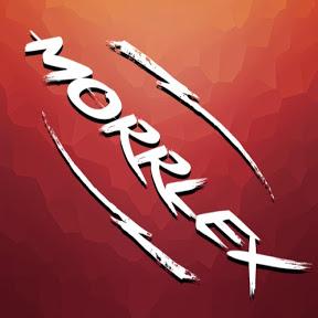 Morrlex