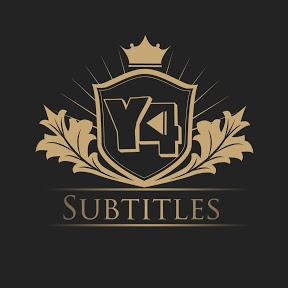 YaBoy Subtitulos