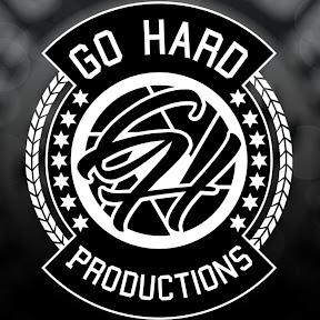 GoHardProductions