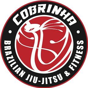 Cobrinha Brazilian Jiu-Jitsu & Fitness