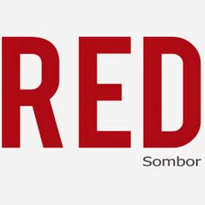 RED, Sombor
