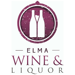 Elma Wine & Liquor