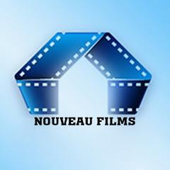 Nouveau Films 2020