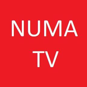Numa TV
