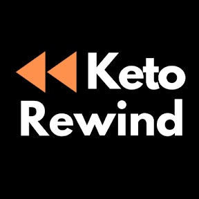 Keto Rewind