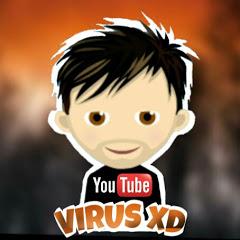 VIRUS XD
