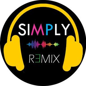 Simply Remix