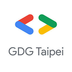GDG Taipei