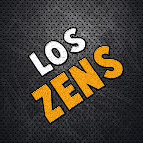 LosZens - Free Fire & Más