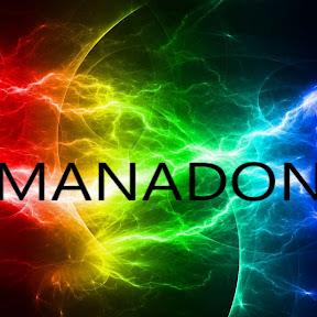 Manadon Kings xmas 365